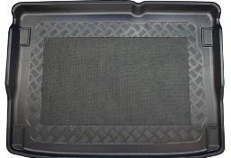 SUZUKI VITARA HYBRID od 01.2020 r. do teraz mata bagażnika - idealnie dopasowana do kształtu bagażnika Suzuki Vitara