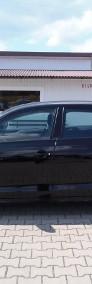 Volkswagen Jetta VI 2,0Tdi 110KM Salon PL I wł. Serwis Bezwyp. Gwar!!!-3