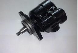 Pompa hydrauliczna wspomagania  FENDT seria 600