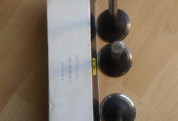 R90692 używany zawór wydechowy oryginał John Deere