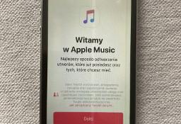iPhone 5S 16GB Black, uszkodzony, BEZ blokady ICLOUD, niekradziony.