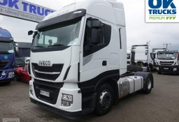 Iveco Stralis AS440S48T/P Stralis AS440S48T/P