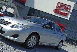 Toyota Corolla X Salon Polska !!!