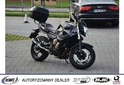 Yamaha XJ 2009r - XJ6 - XJ 600 - XJ600