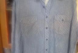 Koszula męska firmy CLOVER