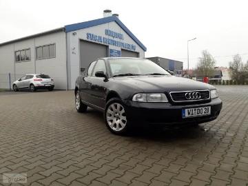 Audi A4 I (B5) 1.6 aut.