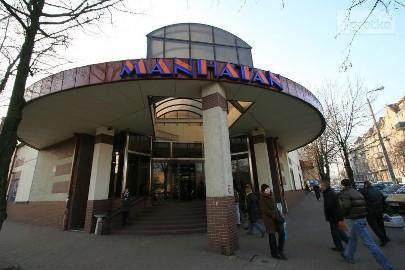 Lokal Słupsk, ul. Wileńska