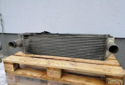 Intercooler Claas Xerion 3800