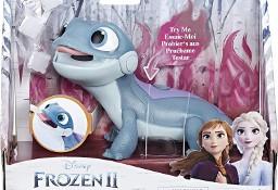 Figurka Interaktywna Salamander Kraina Lodu 2 Frozen Anna Elsa