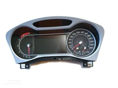 LICZNIK LCD ZAGARY CONVERS 8M2T-10849-VC Ford-1