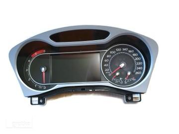 LICZNIK LCD ZAGARY CONVERS 8M2T-10849-VC Ford