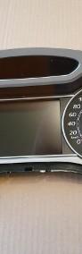 LICZNIK LCD ZAGARY CONVERS 8M2T-10849-VC Ford-3