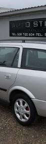 Opel Astra G Zarejestrowana w Polsce/Klimatyzacja/2.0Dti 101KM/Zadbany!-4