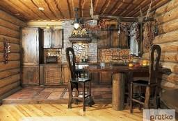 Ukraina.Rekodzielo drewniane regionalne.Przedmioty artystyczne malowa