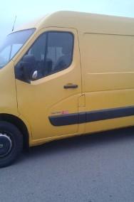 Renault Master L2H2-2