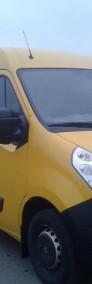 Renault Master L2H2-4