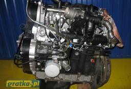 Silnik Iveco Daily 2.3 Hpi Euro 5 MINIMALNY PRZEBIEG Iveco Daily