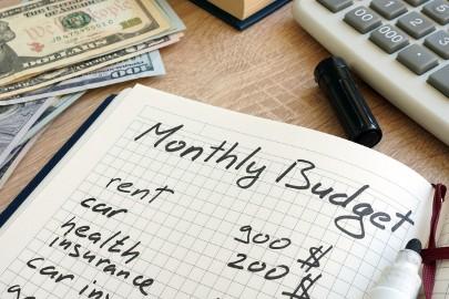 Pożyczki hipoteczne pozabankowe pod nieruchomość bez BIK