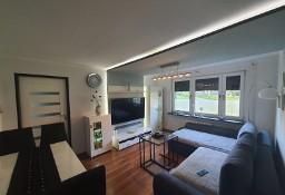 Bez pośredników Piękne 52 m²