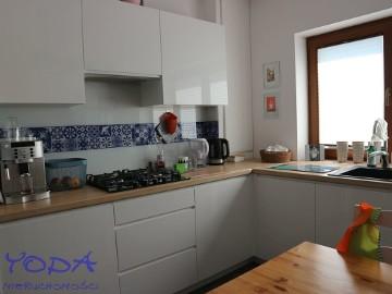 Mieszkanie Katowice Ligota, ul. Warmińska