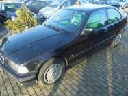 BMW SERIA 3 III (E36)