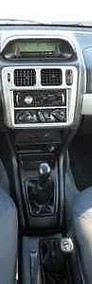 Mitsubishi Pajero III ZGUBILES MALY DUZY BRIEF LUBich BRAK WYROBIMY NOWE-4
