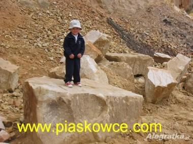 Kamień ogrodowy murowy dekoracyjny rzędowy murak piaskowiec dzikówka-1