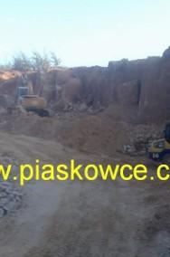 Kamień ogrodowy murowy dekoracyjny rzędowy murak piaskowiec dzikówka-2