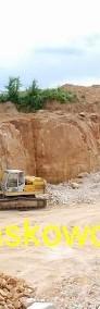 Kamień ogrodowy murowy dekoracyjny rzędowy murak piaskowiec dzikówka-4