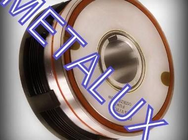 ETM 082 sprzęgło płytkowe 24V,szczotka/świeca*tel. 601-273-528-1