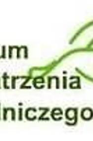 Folia Ogrodnicza WARSZAWA-3