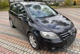 Volkswagen Golf Plus I 1.4 Comfortline