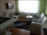 Mieszkanie Wieliczka Centrala