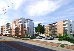 Nowe mieszkanie Katowice Centrum, ul. Barbary