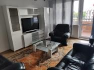 Mieszkanie do wynajęcia Lublin Sławinek ul. Baśniowa – 79 m2