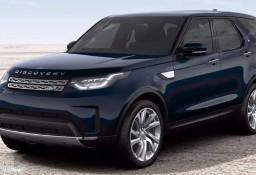 Land Rover Discovery IV Najtaniej w EU