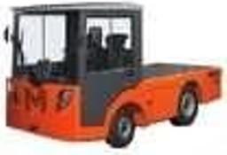 Kurs na wózki ciągnikowe