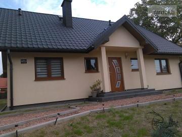 Dom Jędrzejów, ul. Zbudujemy Nowy Dom Solidnie Kompleksowo