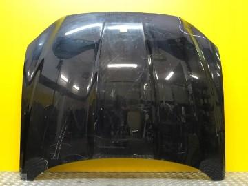 JAGUAR XJ X351 2011-2014 MASKA PRZÓD POKRYWA KLAPA