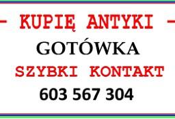 KUPIĘ OBRAZY - STARE MALARSTWO - OBRAZY / OBRAZKI - SKUP ANTYKÓW - GOTÓWKA !!!