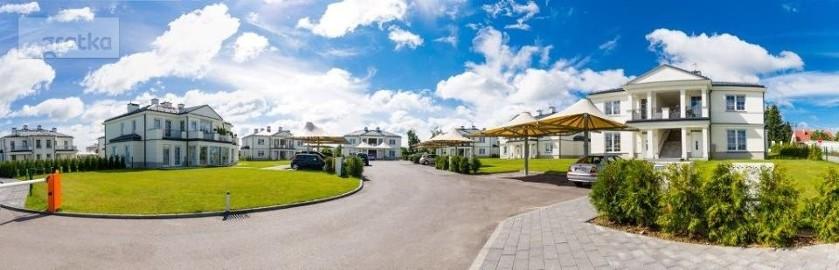Nowe mieszkanie Gdynia Kosakowo, Suchy Dwór, ul. Szkolna 24