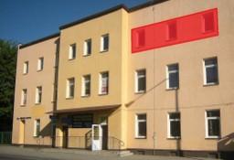 Lokal Jasło, ul. Alojzego Metzgera 11