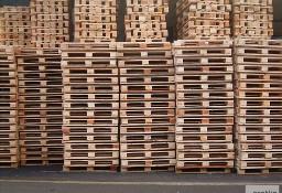 Ukraina. Palety drewniane, przemyslowe, jednorazowe od 5 zl. Elementy