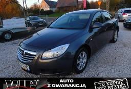 Opel Insignia I 1.8 Edition
