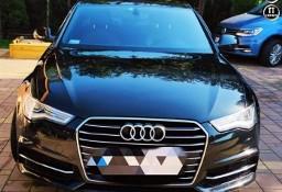 Audi A6 IV (C7) Stan B.Dobry . Polecam.
