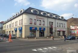 Lokal Myślibórz, ul. Bohaterów Warszawy 52