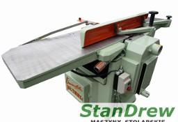 Wyrówniarko grubościówka SCM 410 ***StanDrew