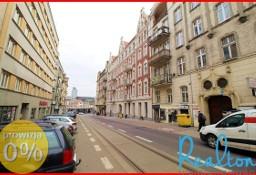 Mieszkanie Katowice Śródmieście, ul. Kochanowskiego