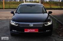 Volkswagen Passat B8 2,0tdi 150KM, Full Led, Nawigacja, Salon PL, Serwisowany, Vat 23%