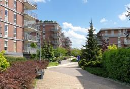 Mieszkanie Katowice Dąb, ul. Johna Baildona